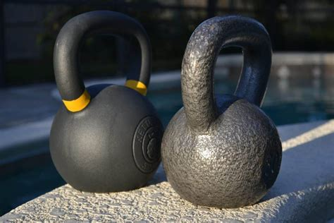 kettlebells kettlebell cheap vs kings powder coat walmart selection limited very these chalk