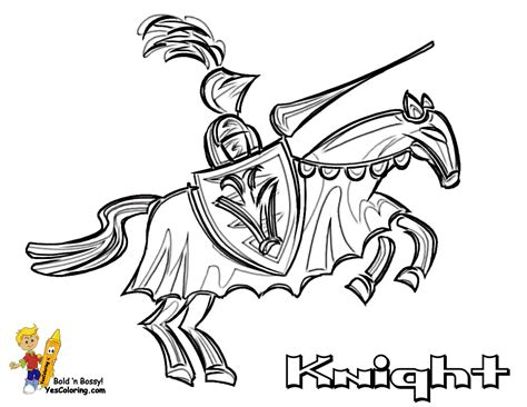 historic army coloring page military army picture