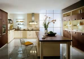 decoration ideas for kitchen the 15 most beautiful kitchen decorations mostbeautifulthings