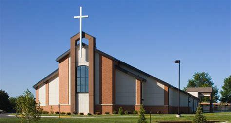 5 Reasons People Avoid Church
