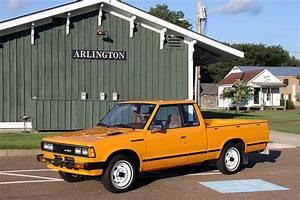 9658 Rare 9668 Datsun Pickup 320 520 521 620 720 Wiring Electrcal Diagram 9658 15 Collection