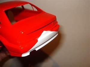 Prox Auto : auto mitsubishi lancer evo vi montecarlo 99 forum ~ Gottalentnigeria.com Avis de Voitures