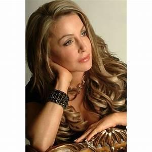 Chatain Meche Blonde : ch tain clair m ch blond extensions top chrono ~ Melissatoandfro.com Idées de Décoration