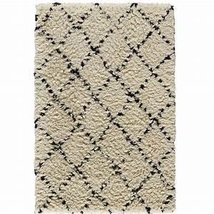 Nettoyer Un Tapis En Laine : nettoyer un tapis blanc nettoyer tapis shaggy comment ~ Melissatoandfro.com Idées de Décoration