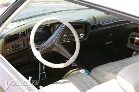 Picture of 1973 Buick Electra 225