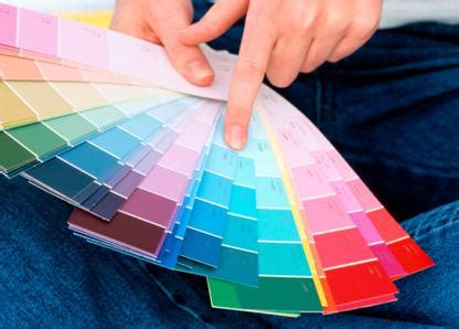 28 paint color consultant new jersey sportprojections