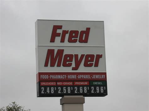 Fred Meyer Gas  Flickr  Photo Sharing. Commercial Bus Insurance Berrett Pest Control. Ethernet Wiring Pattern Real Estate Financial. Best Nonprofit Software Custom Comfort Medtek. Spill Containment Platform Best Film Academy. Will A Tesco Mobile Work On O2. Bankruptcy Lawyers In Orlando. Disability Claims Clinic Graduate High School. Neurotic Disorder Symptoms Grant Writing Help