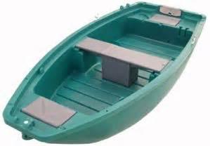 si鑒e pour barque de peche barque de peche yak 2 80 barque de pêche 2 80 mètres