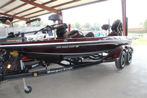 Boat Sale Dynasty by Dynasty Boats For Sale Boats
