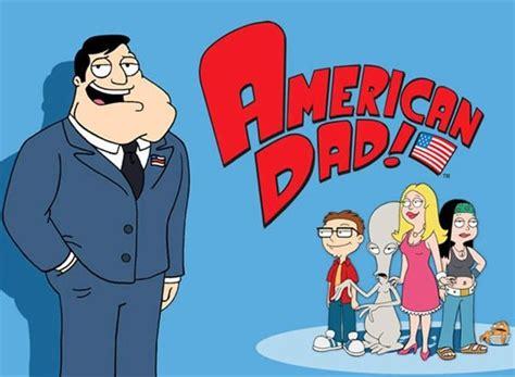 dad american episode tv episodes huge