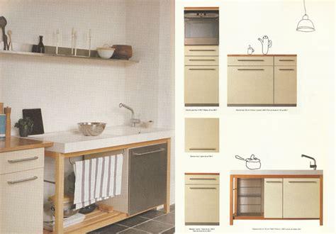 table de cuisine habitat armoire salle de bain habitat
