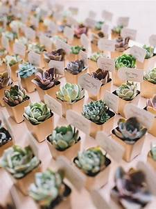 top 10 unique wedding favor ideas your guests love oh With best wedding favor ideas