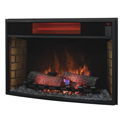 Electric Fireplaces Your 1 Source For Electric