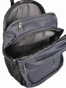 Sac A Dos Business : sac dos ordinateur samsonite guardit jeans electric blue en vente au meilleur prix ~ Melissatoandfro.com Idées de Décoration