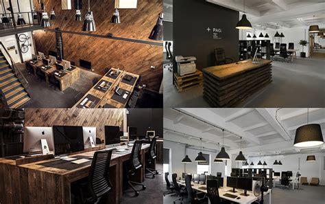 interior design industrial office interior design industrial home design 428 Office
