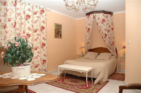 chambres d hotes indre et loire chambre d 39 hôtes domaine aurore de beaufort à st martin le