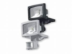 Livarno Lux Led : livarno lux led ceiling light cykelhjelm med led lys ~ Watch28wear.com Haus und Dekorationen