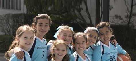colegio monteverde 582   174203 980ee643 5410 40ba 885d 9eec204094b2