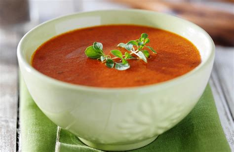 tomato recipe tomato soup recipe sparkrecipes