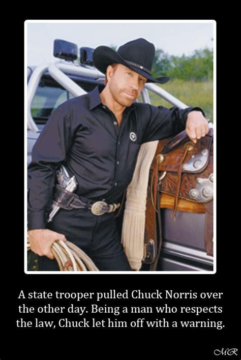 norris chuck texas ranger walker jokes respect memes law belt meme funny rangers humor facts force him nuts action quotes