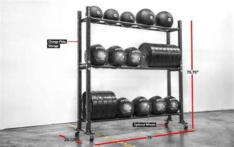 rogue fitness  tier mass storage rack  crossfit  se portland sports goods