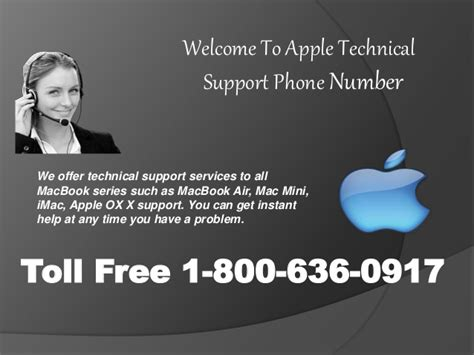 apple itunes support phone number apple support phone number