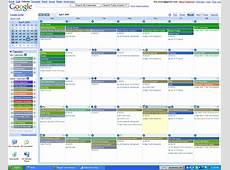 How to Use Google Tools Inside the Classroom Google Calendar