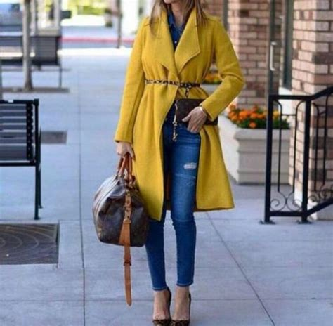 The most popular instagram outfits u2013 Just Trendy Girls