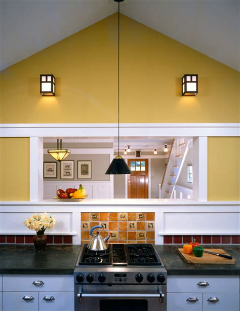 lighting in a kitchen arlington bungalow traditional kitchen dc metro by 7048