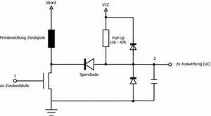 Drehzahl Berechnen Motor : signalaufbereitung f r drehzahlmessung klemme 1 ~ Themetempest.com Abrechnung