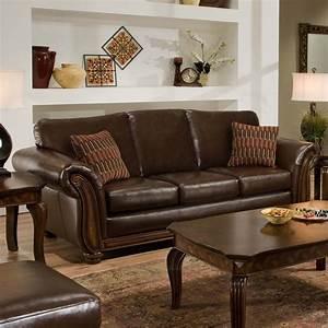 100 living room design ideas black leather sofa With interior decorating ideas black leather sofa