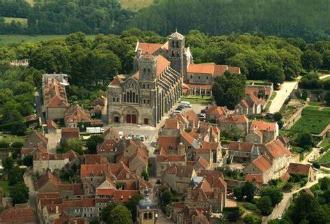 chambre d hotes chatel solstice d été vézelay chambres d 39 hôtes en bourgogne