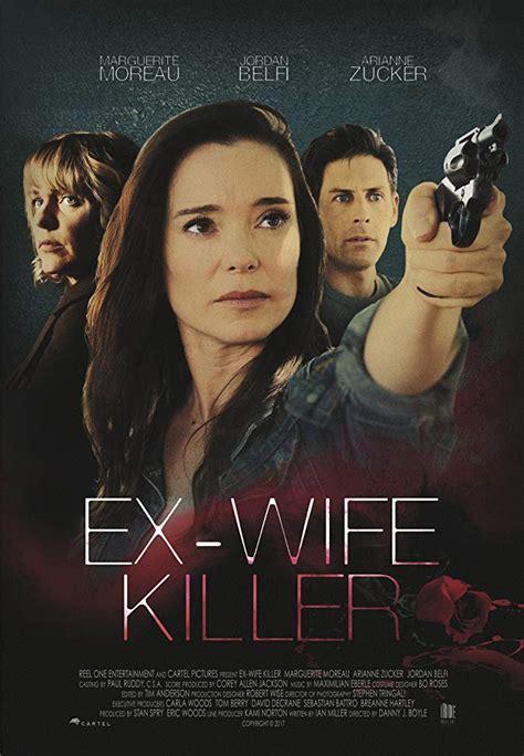wife killer eyewitness    hd