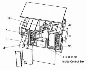 Diagram  Hisense Dehumidifier Parts Diagram Full Version