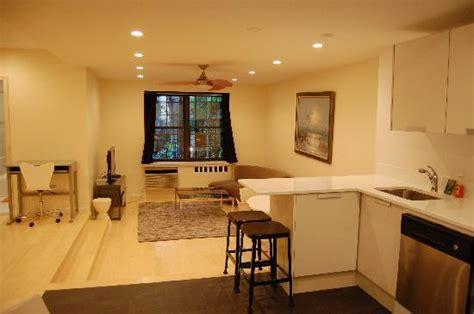 Apartment Hotel New York Tripadvisor by Chelsmore Apartments Updated 2017 Condominium Reviews