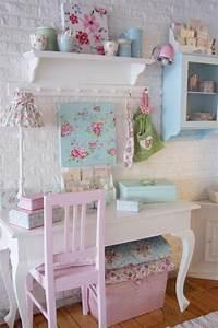 Tapisserie Pour Chambre : tapisserie pour chambre meilleures images d 39 inspiration pour votre design de maison ~ Preciouscoupons.com Idées de Décoration