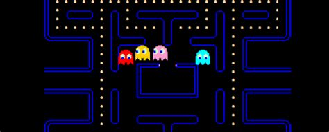 Game Development  Yet Another Game Programming Blog