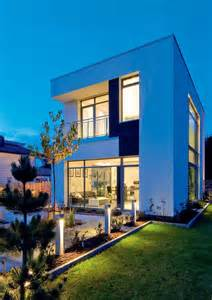 Inspiring House Design Small Photo by Asian Inspired Modern Nordic Home With Luxury Touches