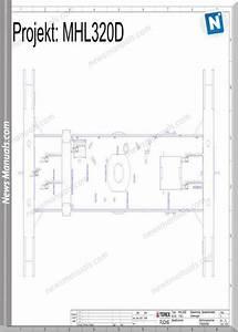 Terex Fuchs Mhl320d Wiring Diagram Cd1