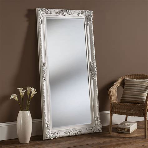 home decor mirror bedroom appealing oversized mirrors for home decoration