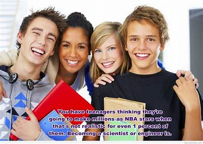 Teenagers Wallpapers Nice Quote Teenager Px Mind