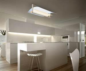 Lampadine Sospese ~ Una Collezione di Idee per Idee di Design Casa e Mobili