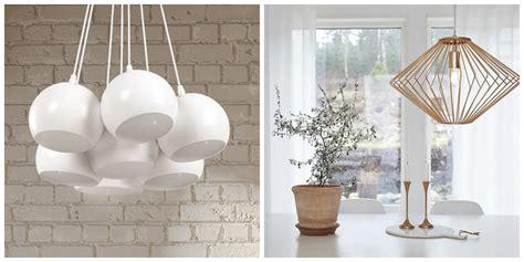 luminaire suspendu cuisine luminaire cuisine moderne