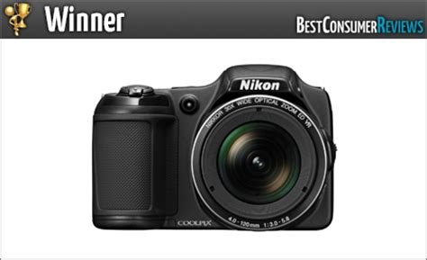 Best Canon Point And Shoot by 2018 Best Point And Shoot Cameras Reviews Top