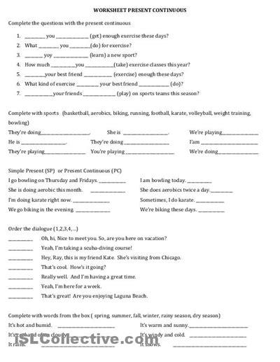 8 Best Images Of Irregular Verbs Worksheets High School  Irregular Past Tense Verb Worksheet