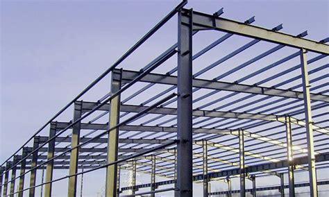 telhado metalico passo  passo pedreirao