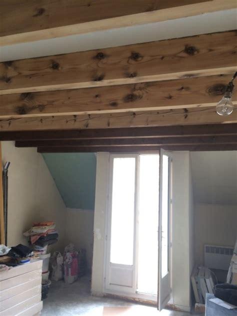 lumi鑽e sous armoire cuisine luminaire pour plafond bas 28 images luminaire chambre plafond bas les 25 meilleures id 233 es de la cat 233 gorie plafonds bas sur quels