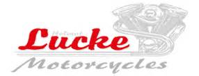 Umbauten Raum Berechnen : lucke motorcycles harley davidson custombikes umbauten ~ Themetempest.com Abrechnung
