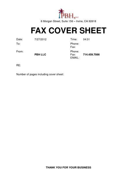 16617 fax cover sheet fax 組圖 影片 的最新詳盡資料 必看 www go2tutor