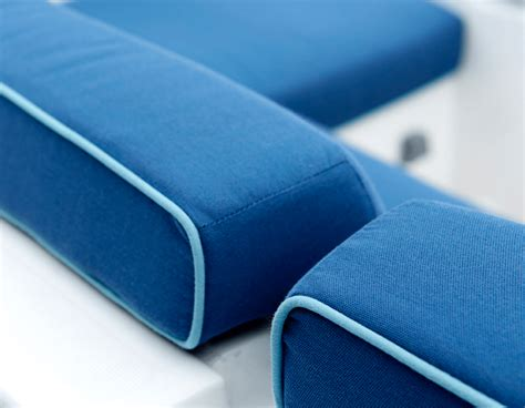 Boat Seat Vinyl Fabric by Vinyl Boat Seat Cover Material Velcromag